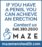 Click here to visit mazemenshealth.com